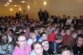 Festiwal Jasełkowy w Szkole Podstawowej im. M. Kopernika  ::