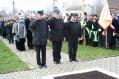 Obchody Narodowego Święta Niepodległości w Ciechanowcu  ::