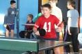 Świąteczny Turniej Tenisa Stolowego o Puchar Burmistrza Ciechanowca  ::