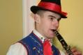 Zakończył się XXVI Konkurs Gry na Instrumentach Pasterskich  ::