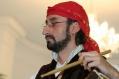 Zespół muzyki dawnej La Charambita - goście z Hiszpanii  ::
