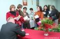 Spotkanie z ''Historią Ciechanowca'' ::