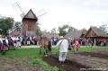 ''Wykopki w skansenie'' w Międzynarodowym Roku Ziemniaka ::