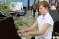 Katarzyna Rusiniak