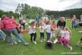 Festyn Rodzinny z przedszkolakami :: _33