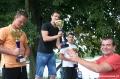 Pucharowe derby Ciechanowca :: _32