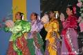 Tańce, melodie i barwne stroje - Festiwal Folkloru