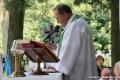 Uroczystość upamiętniająca 70. rocznicę egzekucji na Pałatkach :: _15