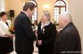 15 par małżeńskich z Gminy Ciechanowiec świętowało złote gody :: _81
