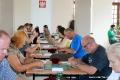 Mistrzostwa Ciechanowca w Scrabble :: _11