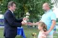 Puchary w Regatach Kajakowych zostały rozdane  :: _36